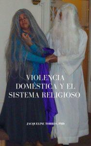 violencia - violence